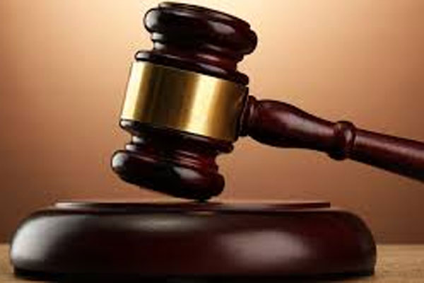 You will pay through the nose for employing incompetent  people: State ordered to compensate man who was wrongly jailed