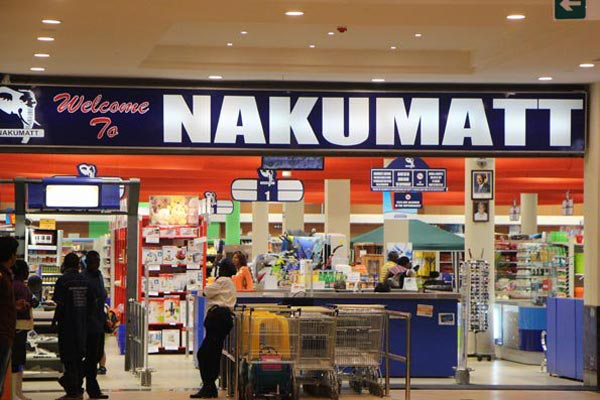 We will follow you to the grave: Britania,Charms drag cash-strapped Nakumatt to court over UGX 400m