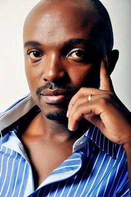 Why Arinaitwe Rugyendo won African Young Social & Dev't Entrepreneur Pap Award 2017