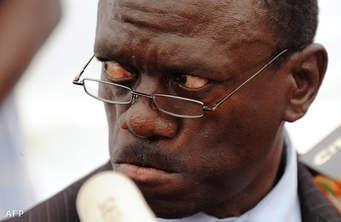 Dr Besigye Announces Massive National Anti-Corruption Protests