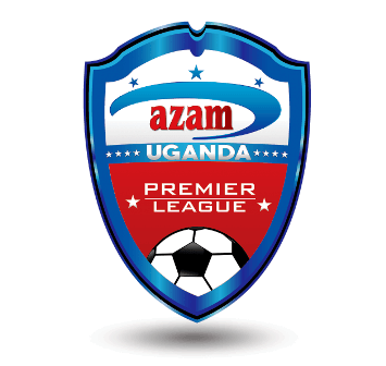 THE SECOND ROUND OF THE AZAM UGANDA PREMIER LEAGUE RETURNS AFTER A ONE-AND-HALF MONTH BREAK