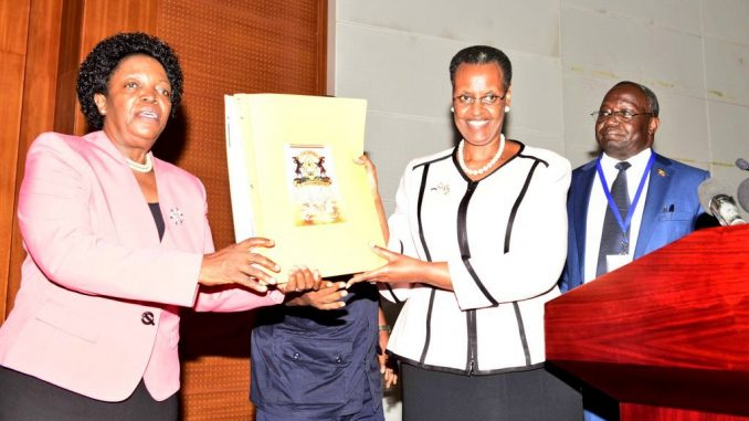 Ministry to Release 2017 UCE Results On Wed.