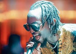 Star Singer,Song writer Mowzey Radio succumbs to De-Bar Beating!