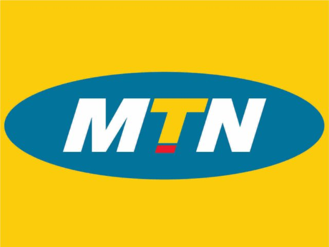 Another MTN Top Boss Fired For Spying On Uganda, Security Puts MTN on Class One Security Radar!