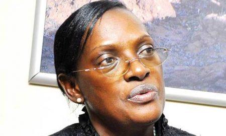 I'm Ready To Drop Bagyenda From FIA Like Hot Potato!-Finance Minister Kasaija