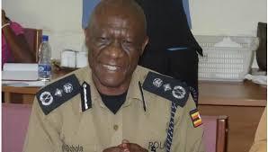 IGP Ochola Reshuffles 47 Traffic Officers As Boda Boda Bribery Claims Escalate!