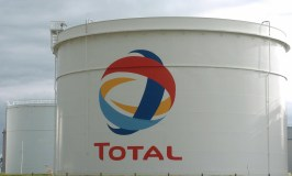 Tears As Total Oil Project Hurts Tens Of Thousands In Rural Uganda