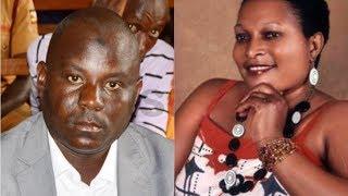 You Killed Katushabe: Police Officer Pins Ssebuwufu, Baguma With Scientific Phone Tracking Evidence