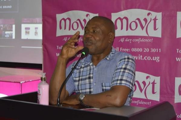 ISO Defies High Court, Declines To Produce Movit CEO