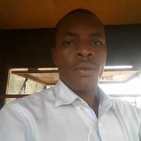 Police Hunts For Bailed Mbarara Youth Gay