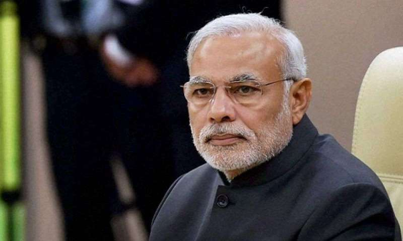 Saga,Controversy Engulf India Prime Minister Visit To Uganda As Lawyers Move To Block Him!