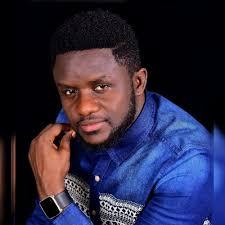 Nigeria's Gospel Star Jimmy D Psalmist set to Perform in Uganda