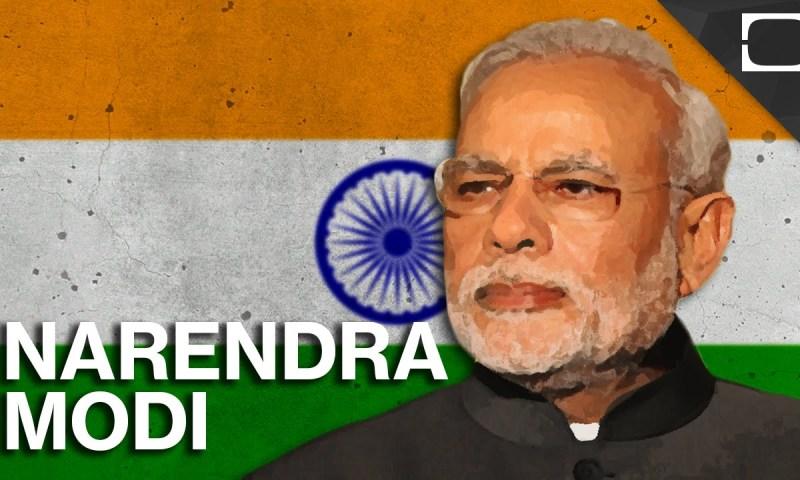 PM Modi Uganda Visit: Prime Minister To Address Over Ten Thousand Indian Community At Kololo