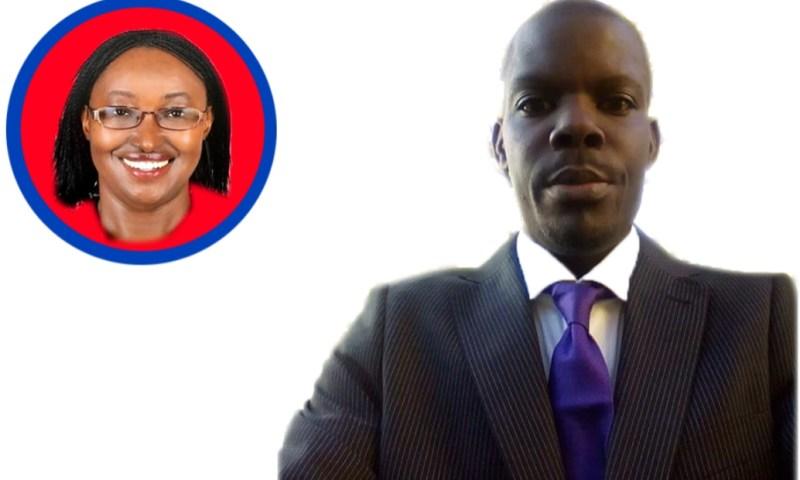 How Ugandan Envoy Helped Ugandan Fugitive To Elude Extradition Back To Uganda