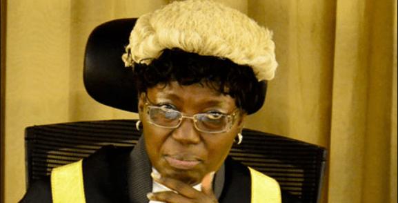 Speaker Kadaga Dispatches MPs To Arua Over Arrested MPs