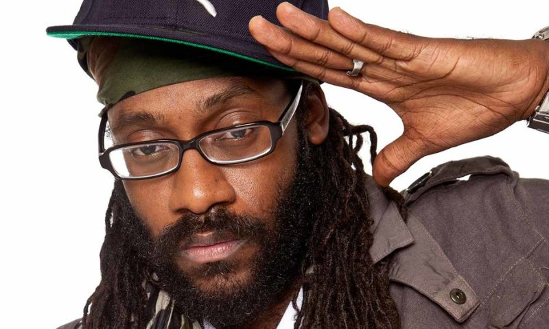 To Be Honest, I Don't Know Any Ugandan Artiste – Tarrus Riley