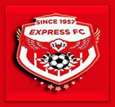 Lawyer Kiryowa New Express Chairman!