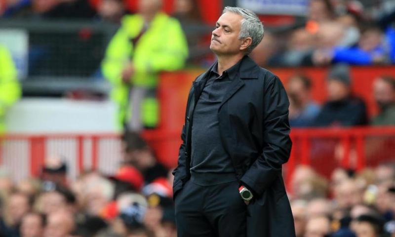 Zinedine 'Desperate' To Replace Jose Mourinho, Undergoing English Classes