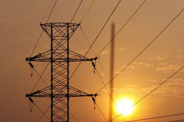 Opinion: Bubu Will Pull Down The High Electricity Tariffs