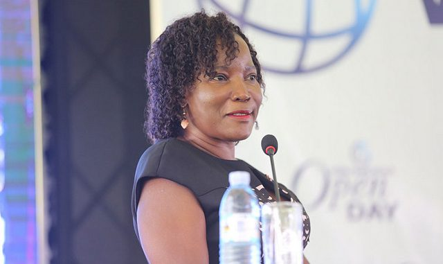 Museveni Didn't Fire Me – Musisi Speaks Out