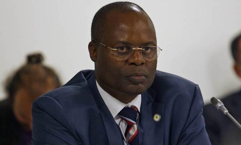 BoU Deputy Governor Sweats Plasma Over Missing DAPCB Shs800m