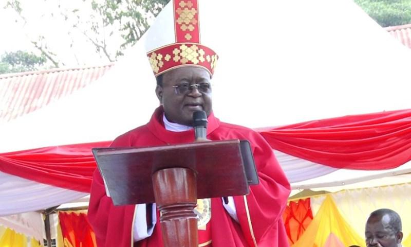 Catholics Emphasized To Promote Peace and Unity