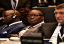 Kadaga, EU MPs Clash Over Homosexuality Debate At IPU Summit