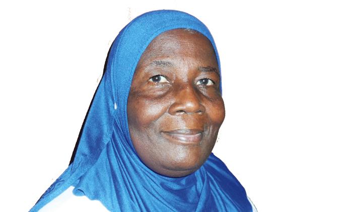 Uganda Bans Labour Export to Oman Over Human Trafficking