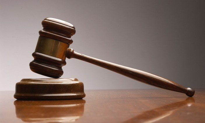 Two Sentenced To 40 Years In Jail Over Murder