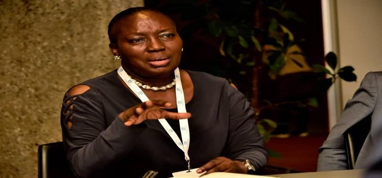 'Be Strong On Corruption'- Kadaga Urges Legislators