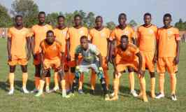 Wounded Tooro United Ready To Humble Police FC