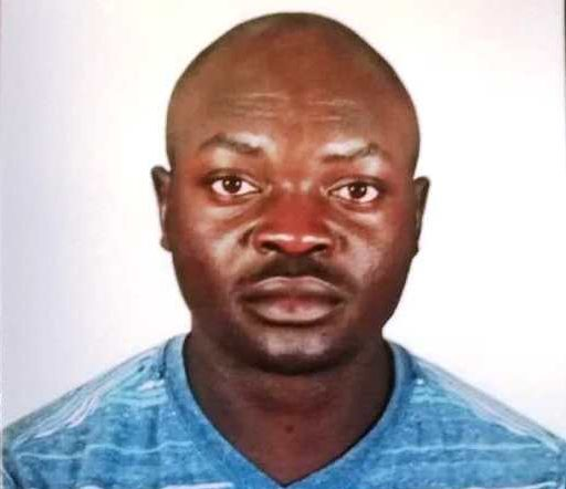 Police Storm Home Of OWC Agent Of Ntawo