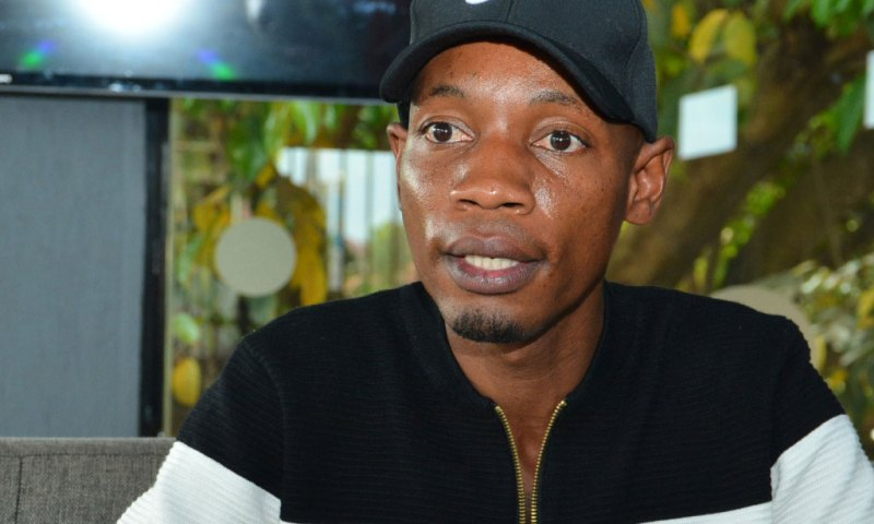 Bryan White Given 10 Days To Appear Before Court Over Fraud