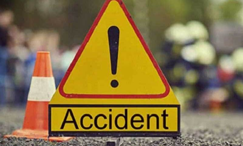 Seven Traders Perish, Three Sustain Injuries In Nasty Accident