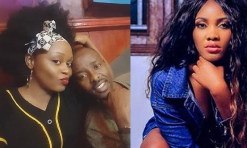 Why Pia Pounds Never Performed at Eddy Kenzo Concert