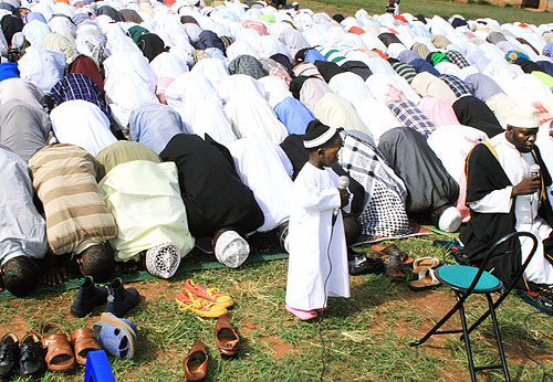 You Probably Knew Nothing About This Day, Here Is Whole Truth, Secrets About Eid al-Fitr