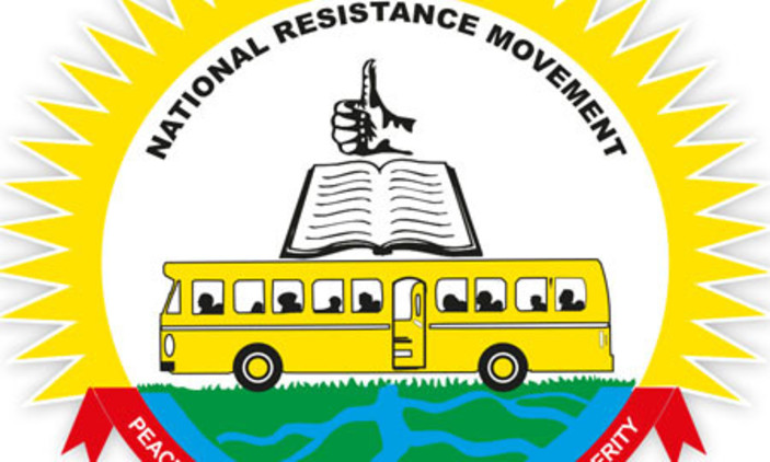 NRM Chairman Arrested Over Defilement As They Celebrate 33 Yrs Of Liberation In Tororo District