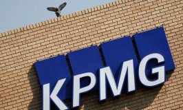 KPMG, Where Is The Shs.900M Worth Crane Bank Audit Report?!