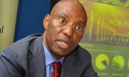 UCC Warns Public On  Fraudsters Using Commission's Name