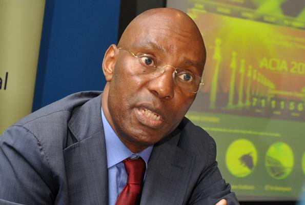 UCC Warns Media Houses, On-line Media On Broadcasting Standards