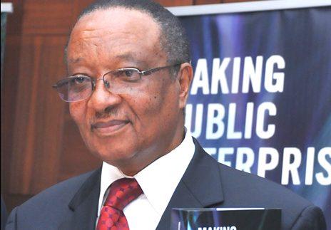 Former Prime Minister Nsibambi Breathes His Last