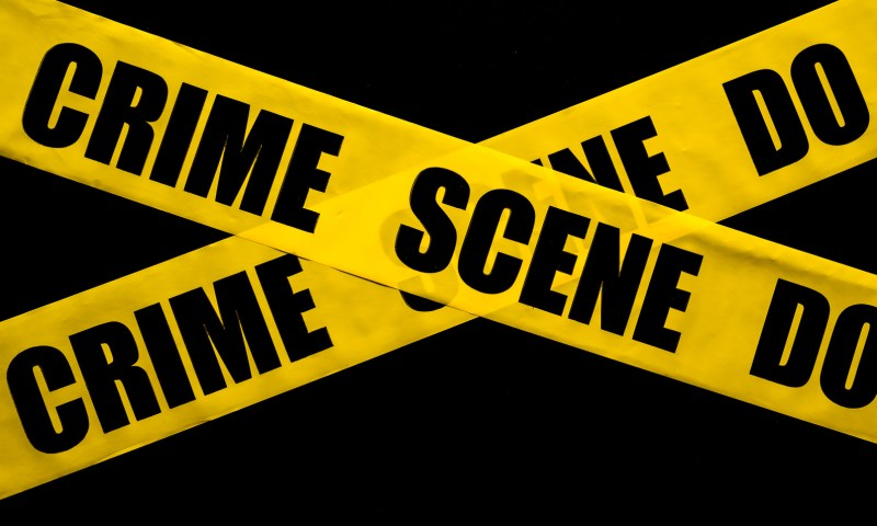 Teenager Clobbered To Death Over Shs1,000 Gambling Dime