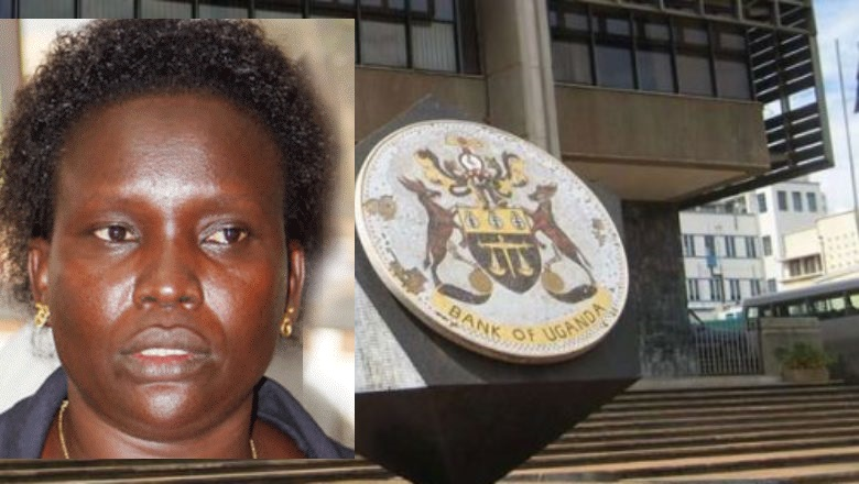 Bank Of Uganda Excess Money Investigations Extends To Regional Currency Centres