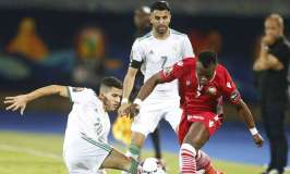 You Have No Excuse For Losing Against Angola – Ambina Slams National Team