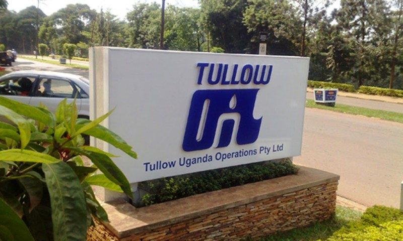 Deal Sealed: Tullow Eyes Quiting Uganda After $575 Million Sale Of Its Assets To Total