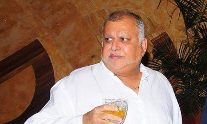 Tycoon Sudhir, Meera Investments Top On URA List Of Highest Rental Tax Payers