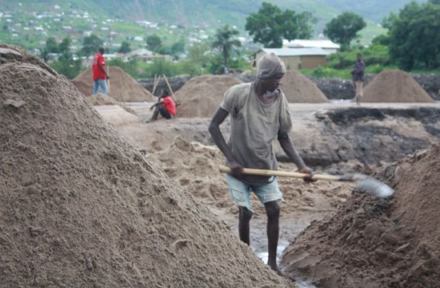 Flash Back: A Year After Kasese Floods, Displaced Victims Still Battle Hardships In Camps