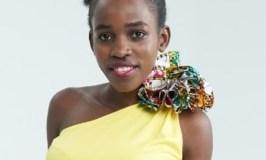 Ugandan  Fashion Designer Nassali To Debut At New York Fashion Week