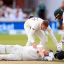 Australia's Smith Ruled Out Of Third Ashes Test Against England