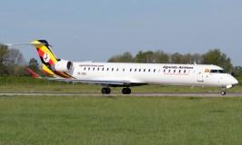 UAE Lifts Ban On Transit Flights From Uganda